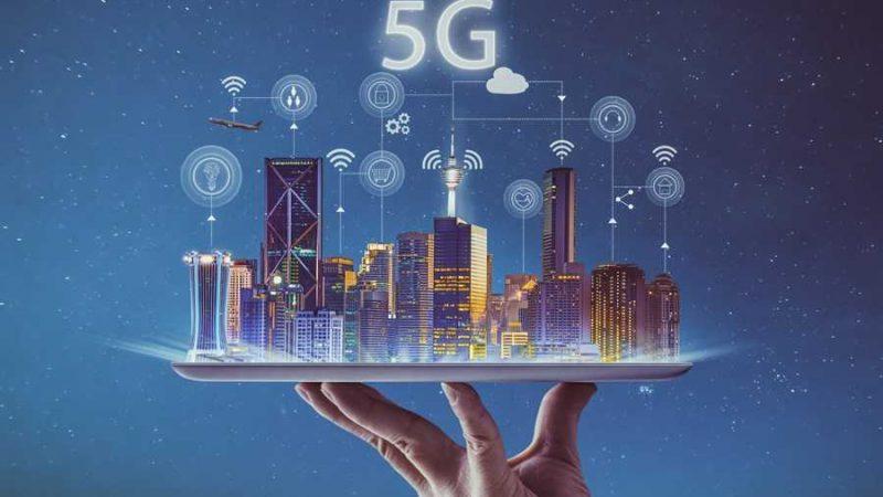 Tecnologia 5g: O que deve mudar com sua implementação no Brasil?