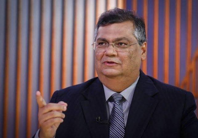 Governo Flávio Dino libera e gasolina terá novo aumento no Maranhão