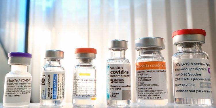 Ministério da Saúde libera 5,2 milhões de vacinas para nova etapa da campanha