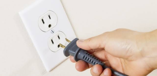 Conta de luz mais cara: Saiba quais são os vilões da energia na sua casa