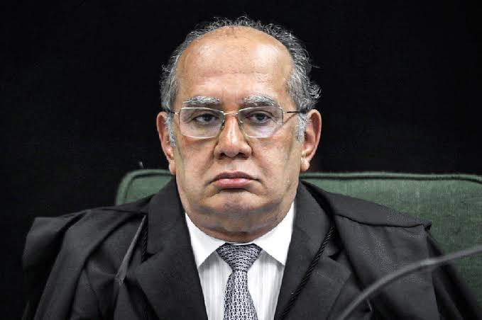 CNMP forma maioria para suspender promotor que investigou Gilmar Mendes