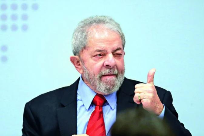 PT gastou R$ 5,5 milhões com advogados em 2020