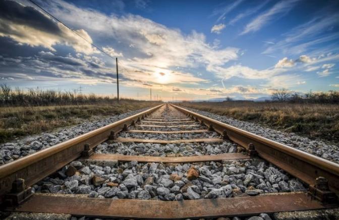 Ferrovia em MT terá investimento de até R$ 11 bilhões