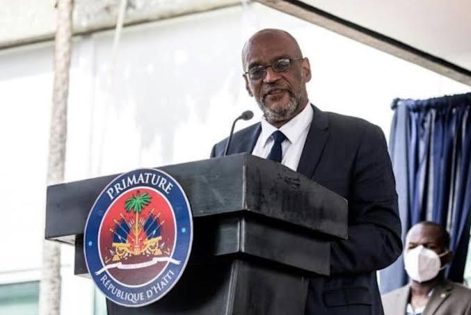 Haiti: Premiê demite procurador que o considerava suspeito de assassinato do presidente