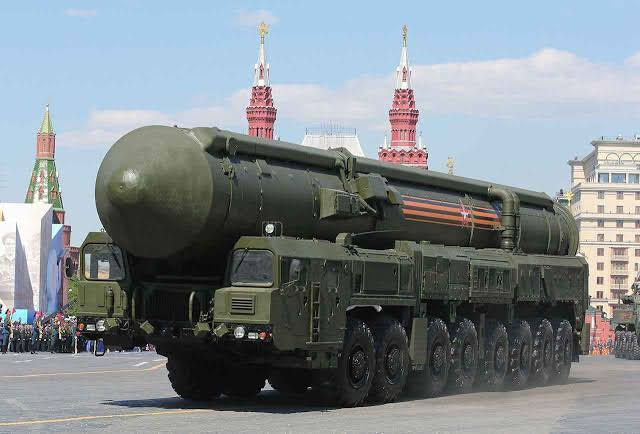 Rússia e Turquia anunciam cooperação militar como forma de recado aos EUA