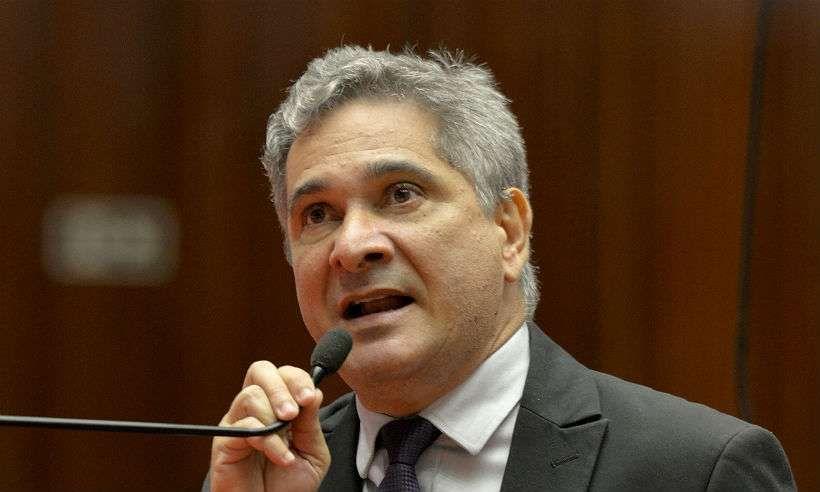 Após pressão popular, governador veta Projeto de Lei sobre ideologia de gênero