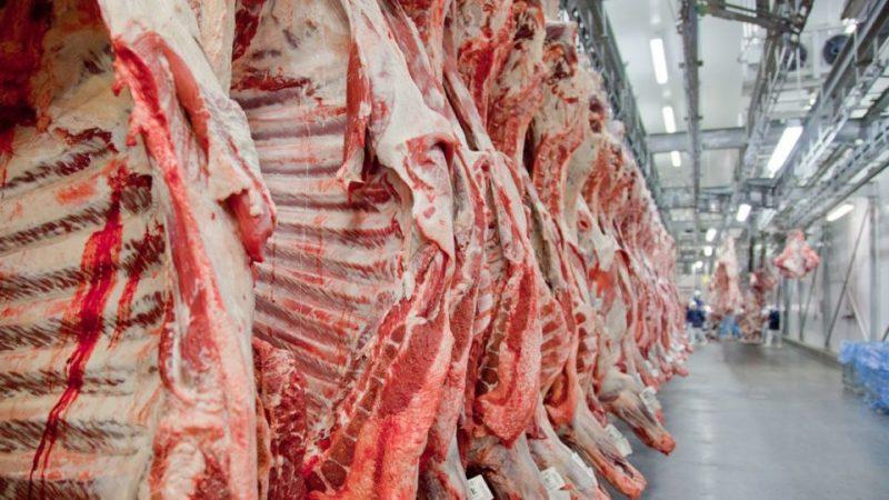 Arábia Saudita encerra embargo e voltará a importar carne brasileira
