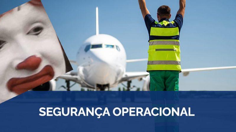 ANAC não serve pra nada: companhias aéreas se aproveitam da pandemia para não servir alimentação a bordo e nunca baixaram passagens com cobrança de bagagem