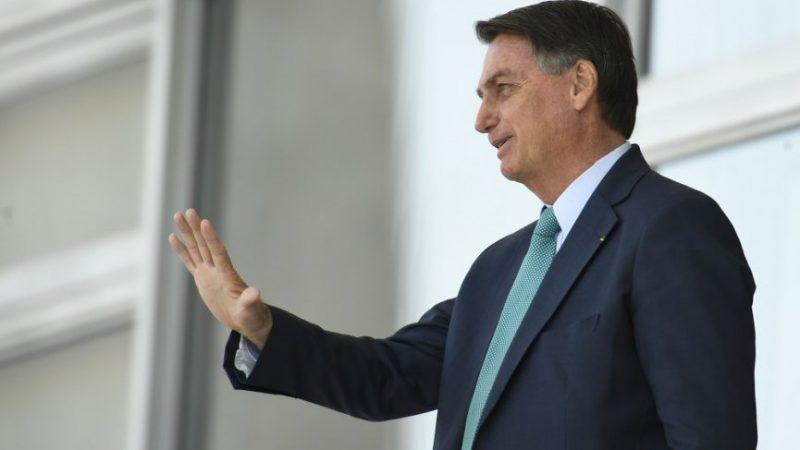 PTB nega acordo de filiação de Bolsonaro: 'Nada de novo no fronte'