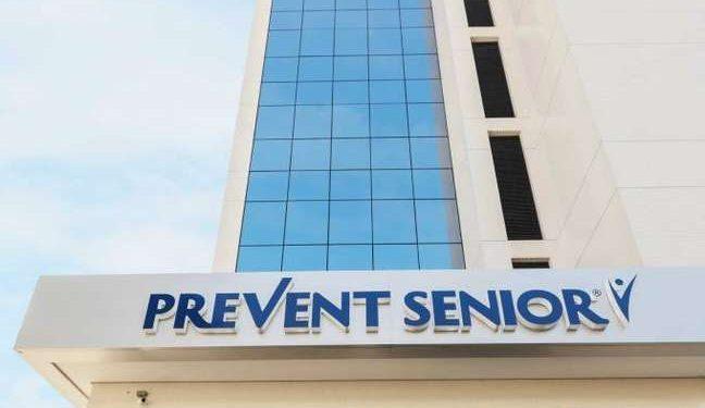 Câmara Municipal de SP aprova CPI para investigar Prevent Senior