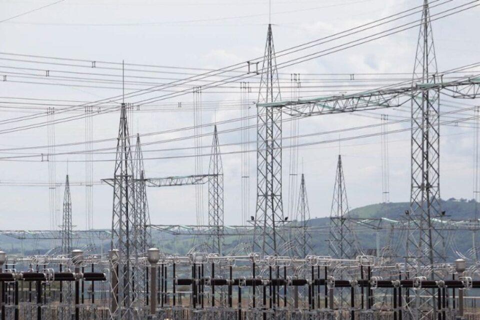 Governo aprova procedimento simples para comprar reserva de energia