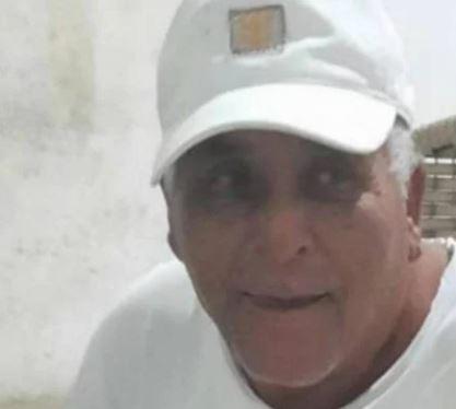Após 32 dias preso injustamente, idoso infarta e morre ao sair da cadeia