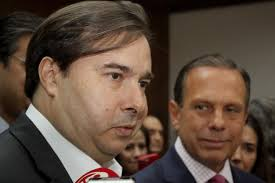 Nota de Bolsonaro desagradou muito mais a esquerda, entenda