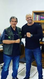 """Urgente: com parecer de Aras, Alexandre de Moraes deve arquivar ações dos Atos """"antidemocráticos"""" e prisões de Roberto Jefferson, Daniel Silveira e outros deverão cair"""