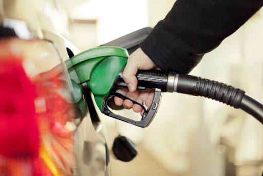ICMS é o principal vilão do aumento dos combustíveis, aponta Credit Suisse