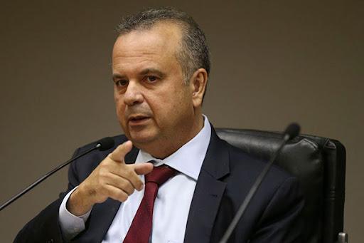 Rogério Marinho rebate fake news dita pelo Ricardo Noblat e repetida por diversos sites