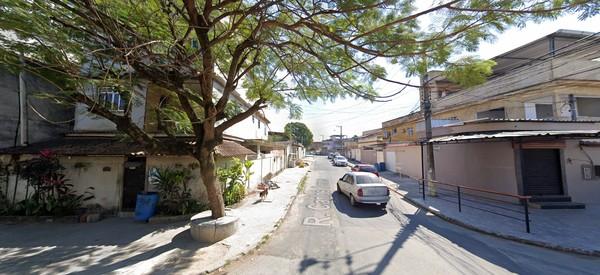 RJ: PM é morto em assalto na Baixada Fluminense
