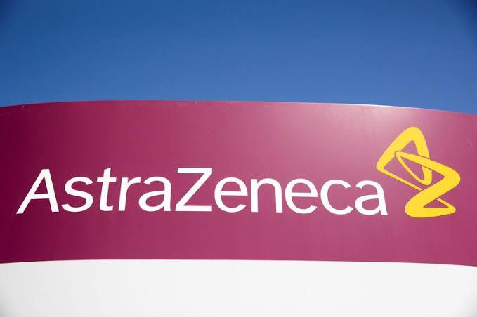 """Remédios anticovid reduzem casos graves e mortes, diz AstraZeneca: """"Uma intervenção precoce pode reduzir a progressão para um caso grave"""""""