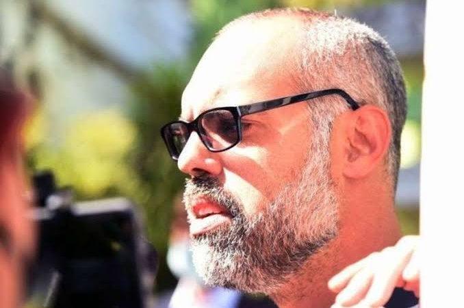 Ministro da Justiça terá que cumprir decisão de Moraes e pedir extradição de Allan dos Santos