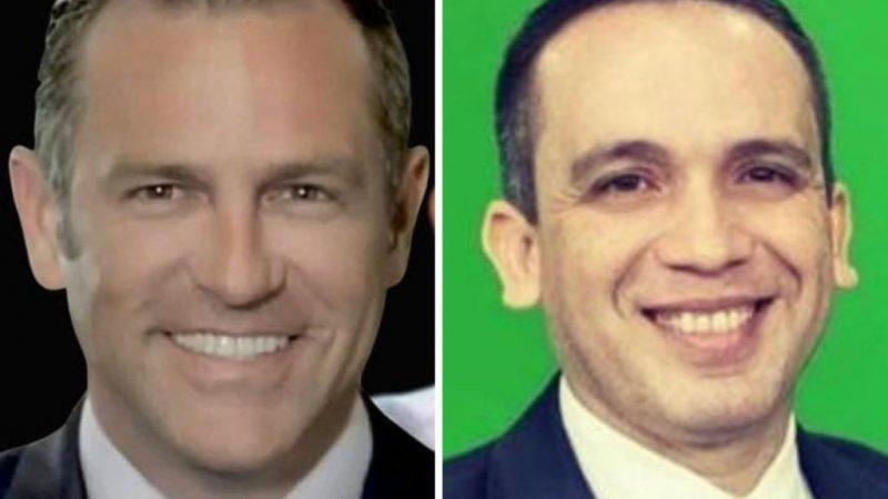 """Chapa da OAB/RN terá candidato de oposição a Felipe Santa Cruz e vice """"terrivelmente"""" evangélico"""