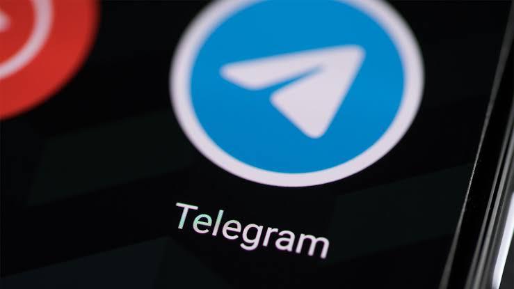 Telegram e Signal são alternativas para trocar mensagens