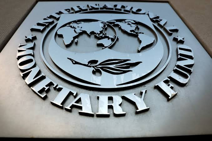 FMI:  Inflação global deve atingir seu pico nos últimos meses de 2021, mas Brasil se destaca em controle