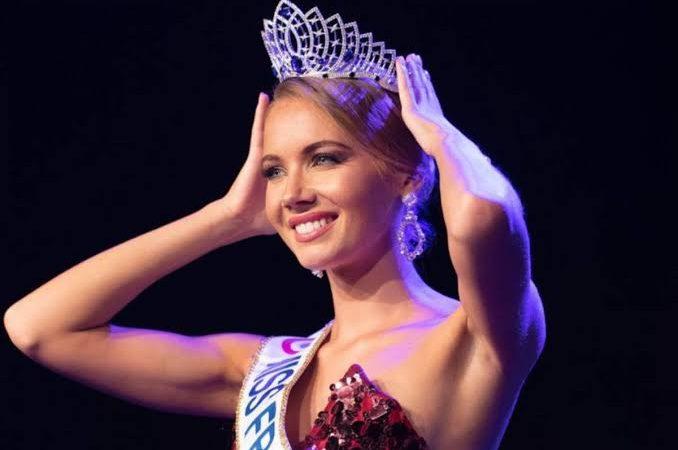 VAI ENTENDER: Concurso de Miss França é processado por usar critério de beleza na seleção