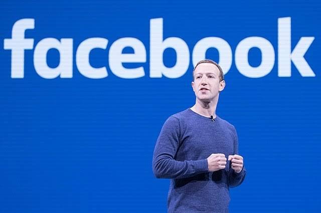 PANCADA: Facebook é multado em quase R$ 400 milhões por não esclarecer compra