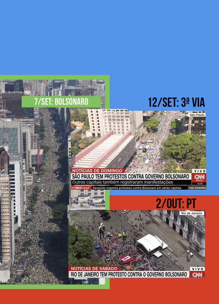 D5E1DFDF-E76C-4964-B091-C8E4FB56A90A FIASCO: Manifestações da oposição fracassam, Veja imagens