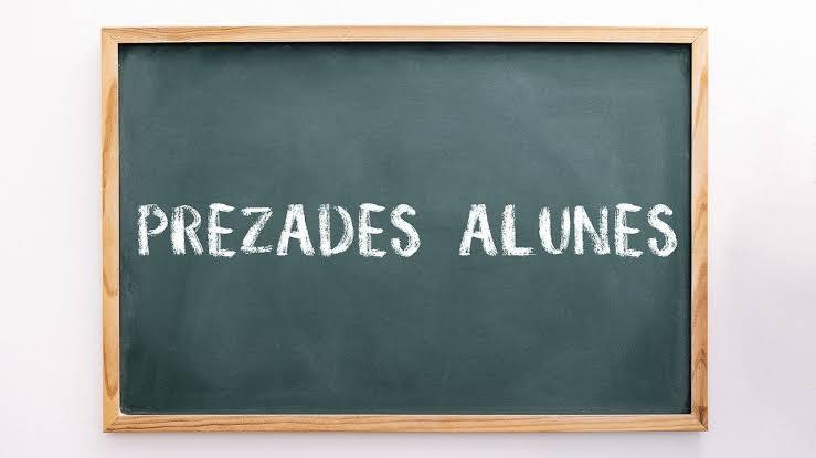 PORRADA NA ESQUERDA: Rondônia proíbe linguagem neutra em escolas