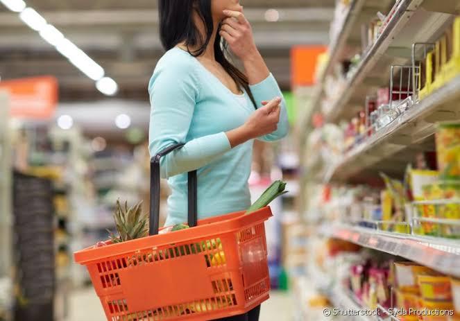 Inflação no mundo inteiro: Preço mundial de alimentos sobe mais de 30%