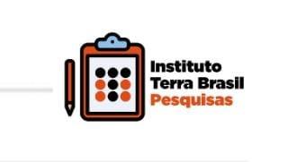 Urgente: Terra Brasil Noticias fará pesquisa séria no RN, decisão foi tomada depois de tantas pesquisas com incoerências nos números