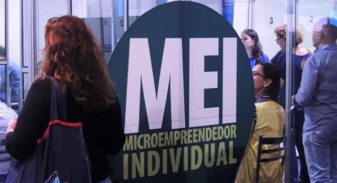 Câmara aprova pacote de estímulo a crédito para microempreendedores