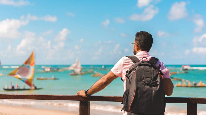 Brasil, Argentina, Paraguai, Uruguai e Chile se unem para melhorar atividades turísticas