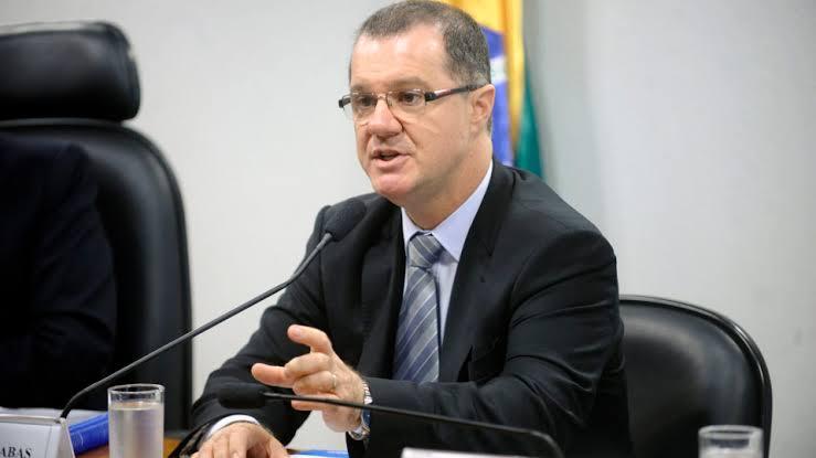 Bomba: CPI da covid do RN aprova quebra de todos os sigilos de Carlos Gabas que dirige o Consórcio Nordeste