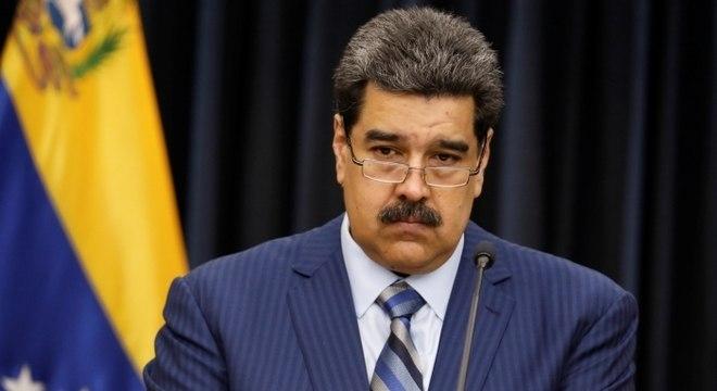 Venezuela suspende negociações com oposição após aliado de Maduro ser extraditado para os EUA