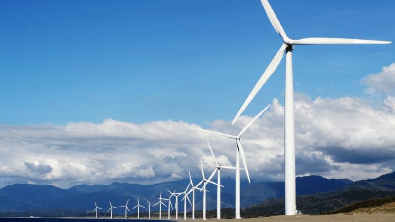 Bolsonaro planeja aumentar geração de energia renováveis