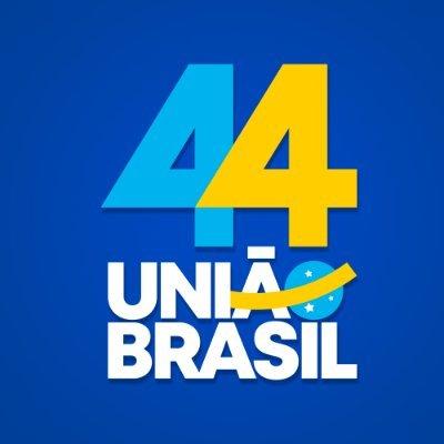 """União Brasil, DEM e PSL se juntam mas podem morrer agarrados: """"vai sair todo mundo?"""""""