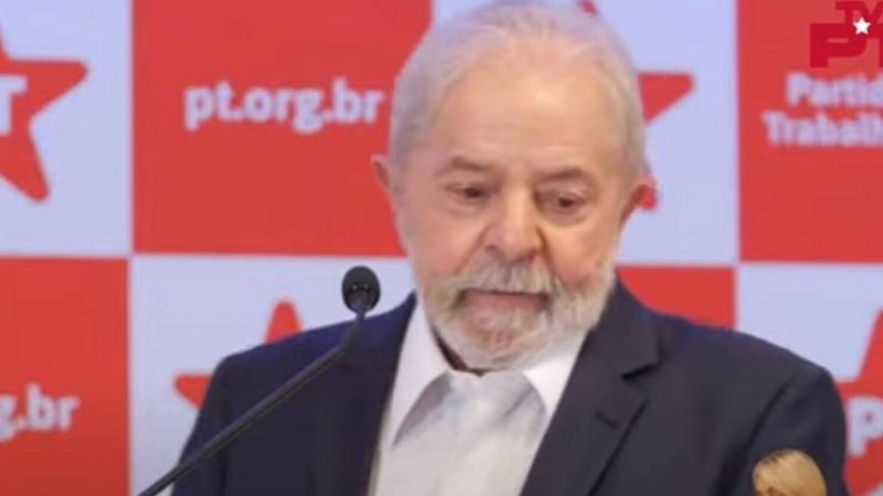 BOMBA: 'Governo venezuelano financiou Lula', denuncia ex-chefe de inteligência militar chavista