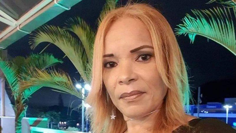 Advogada do chefe da maior facção do RJ é presa condenada por atuar como 'pombo-correio'